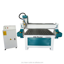 Factory supply discount price 3d woodworking CNC router / Wood cutting machine for solidwood,MDF,aluminum,alucobond,PVC
