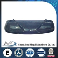 TRUCK SPARE PARTS | heavy duty truck ,TRUCK SUN VISOR for VOLVO