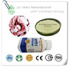 /product-detail/help-build-the-cushy-cartilage-products-bone-density-powder-capsule-tablets-60492955738.html
