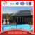 swimming pool water heater china best sales NBR direct solar panel heating systems