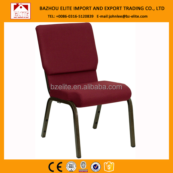 chairs for sale ec 01 buy cheap church chairs cheap theater chairs