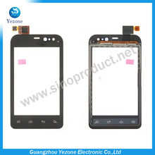 Oem Touch Panel For Motorola Defy Mini XT320 Digitizer Touch Screen
