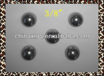 aisi 1010 1015 g100-g1000 6.35mm 9.525mm carbon steel ball