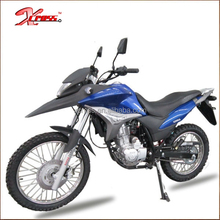 Xcross 150cc Motorccyles XRE 300 Chinese Cheap 150cc Dirt Bike 150cc Motorbike 150cc Motocross For Sale Xsowrd 150