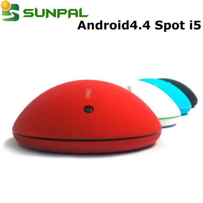 2016 best androi tv box Inphic Spot i5 with good channels include africanfrench/arabic tv