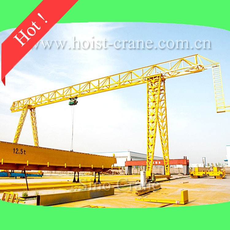 Tower crane Construction crane Hydraulic crane lift mobile tower mounted manufacturing companies heavy duty