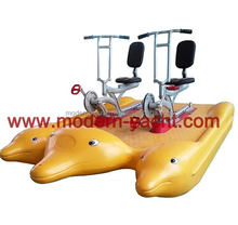 Hot selling Waterbird Water Bike for sale with lowest price