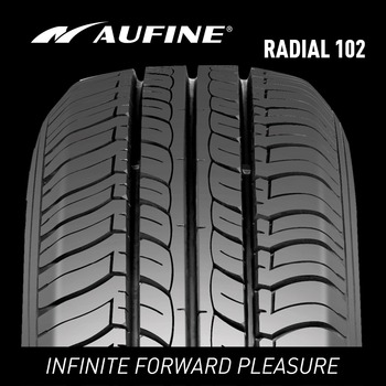 Chinese all season passenger car tires with high quality