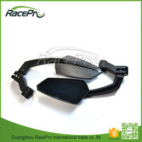 Aftermarket Custom Rearview Mirror Motorcycle for Yamaha Ducati BMW KTM Kawasaki