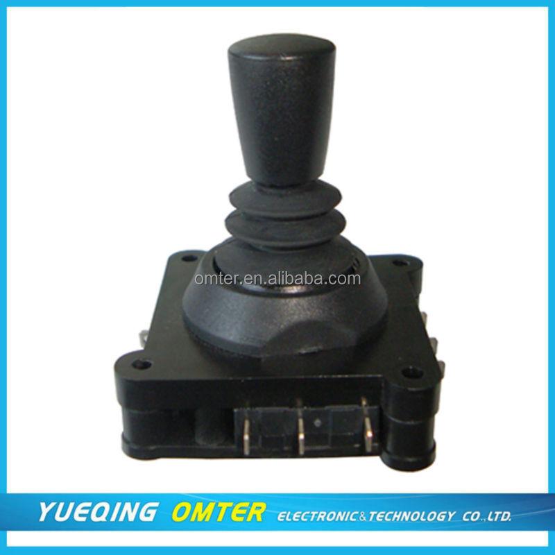 CV4A-YQ-04R2G joy stick