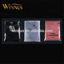 oem bag manufacturer recycle resealable custom printed plastic ziplock bags