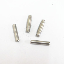 Precision machining parts metal auto parts accessories for cars