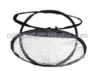 Portable Pop up Golf Chipping Pitching Practice Net