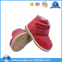 Cut Baby Casual Walking Shoes,Comfortable Sole Girls Shoes