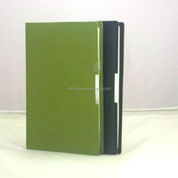 Classmate Notebook,Diary Type and Leather Cover Material Classmate Notebook