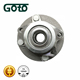 40202-EE90A, 40202-ED510, Auto Wheel hub bearing and unit