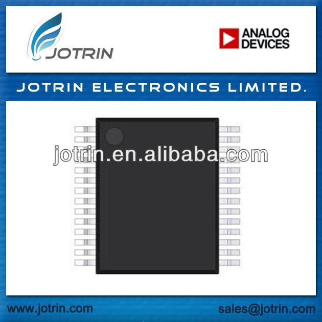 AD Interface - Direct Digital Synthesis (DDS) AD9850BRS,AD9804A-JST,AD9804AJSTRL,AD9804JS,AD9804JSTZ