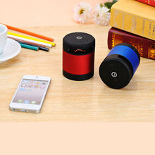 newest arrival hand gesture controling bluetooth speaker