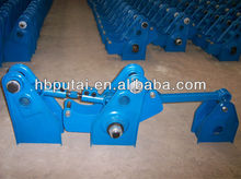 truck parts ,trailer mechanical Suspension