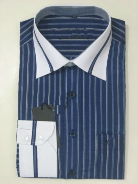 Men dress formal Shirt, best quality and price