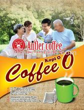AntlerCoffee Nanyang Coffee 'O' Bag