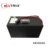 li-ion 60AH 48V 1000w electric battery powered motorcycle with iron case