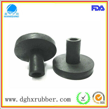 note book waterproof rubber stoppers ,silicone stoppers ,rubber ring