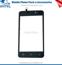 New Arrival Mobile Phone Touch Screen Replacement For DOOGEE DG800
