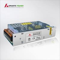 Electrical Equipment Supplies 150W Power Supply
