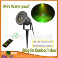 most popular cheap outdoor waterproof garden laser lights holiday lighting