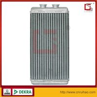 New Selling High Quality For Astra F Heater Radiator