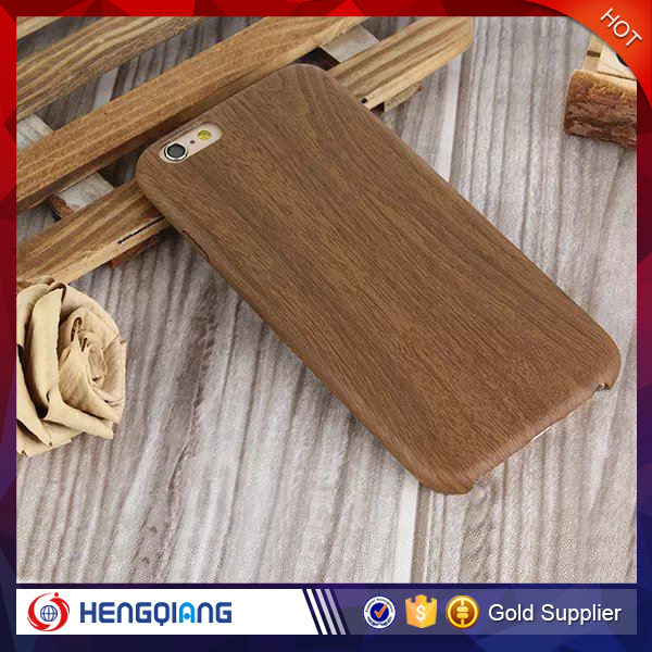 Mobile phone accessories factory in china Wood Grain TPU Case For Iphone 5C , Mobile Phone Case for Iphone 5C
