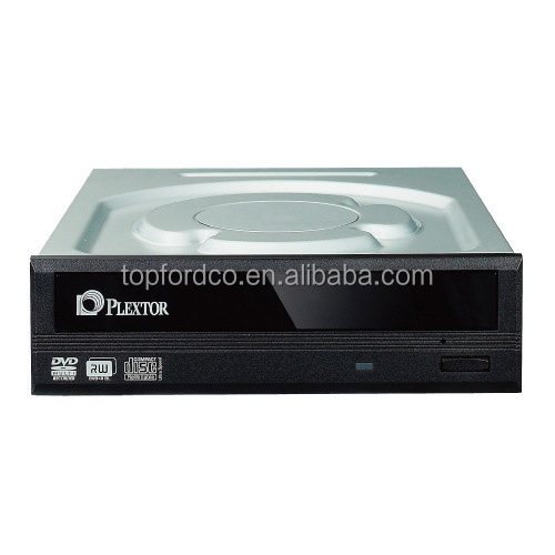 Plextor PX-891SAF Internal CD/DVD RW Optical Disc Drive