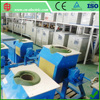 Easy Operation Small Induction Melting Furnace With Tilting System