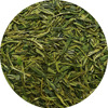 West Lake Longjing Tea Dragon Well