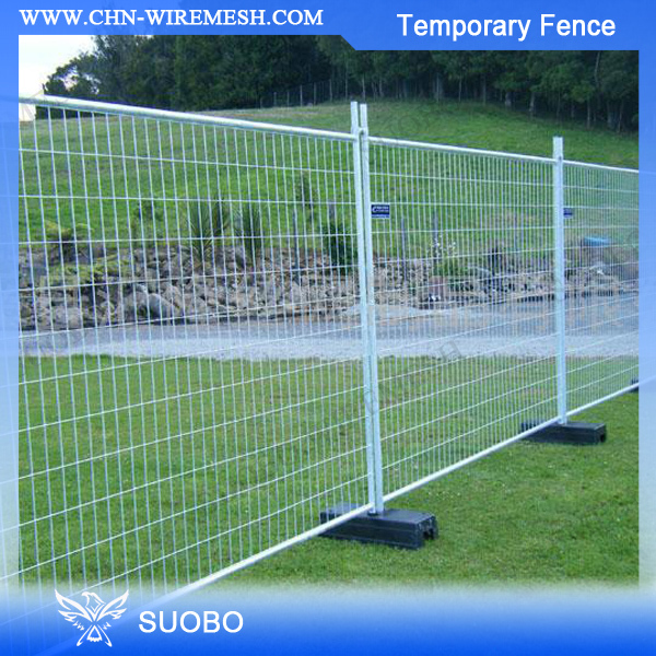 Temporary Fence wood fence designs
