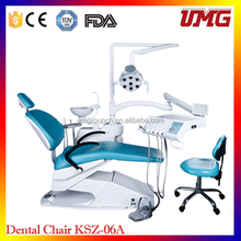 portable dental equipment old dentist chair for sale