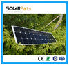 100w flexible solar panel solar panel flexible 100W panel solar flexible for RV/Boat/Golf cart/Marine/Yachts/Home use