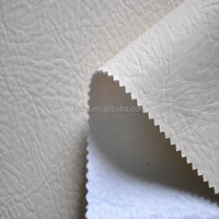Artificial Leather PVC Auto Leather for Car Seat, Sofa and Funiture