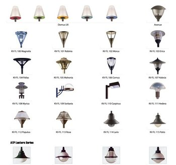 Compound Wall Lights Images : Compound Lighting - Buy Compound Lighting Product on Alibaba.com