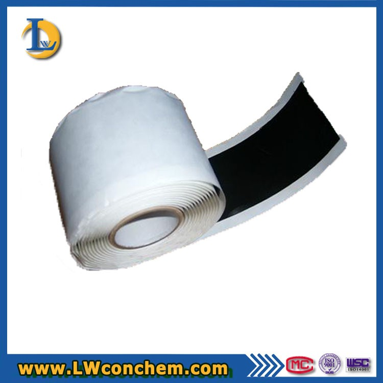 double sides adhesive butyl tape for roof