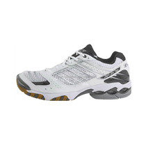 Shox badminton sports sneaker best tennis trainer shoes high quality running shoes wholese
