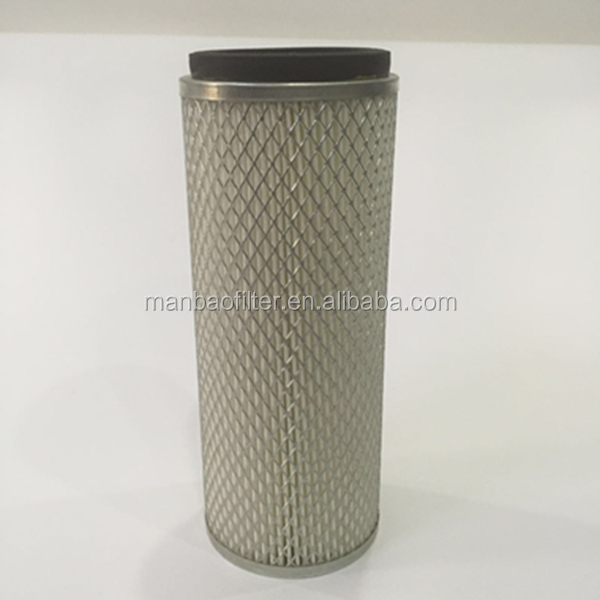 Air Filters for heavy truck AF25064