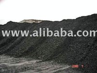 Steam Coal Indonesia Batu Bara