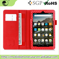 Wholesale Shockproof Tablet Case For Amazon Kindle Fire 7 2015 Tablet Pc Case