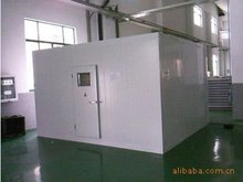 polyurethane insulated metal wall panel