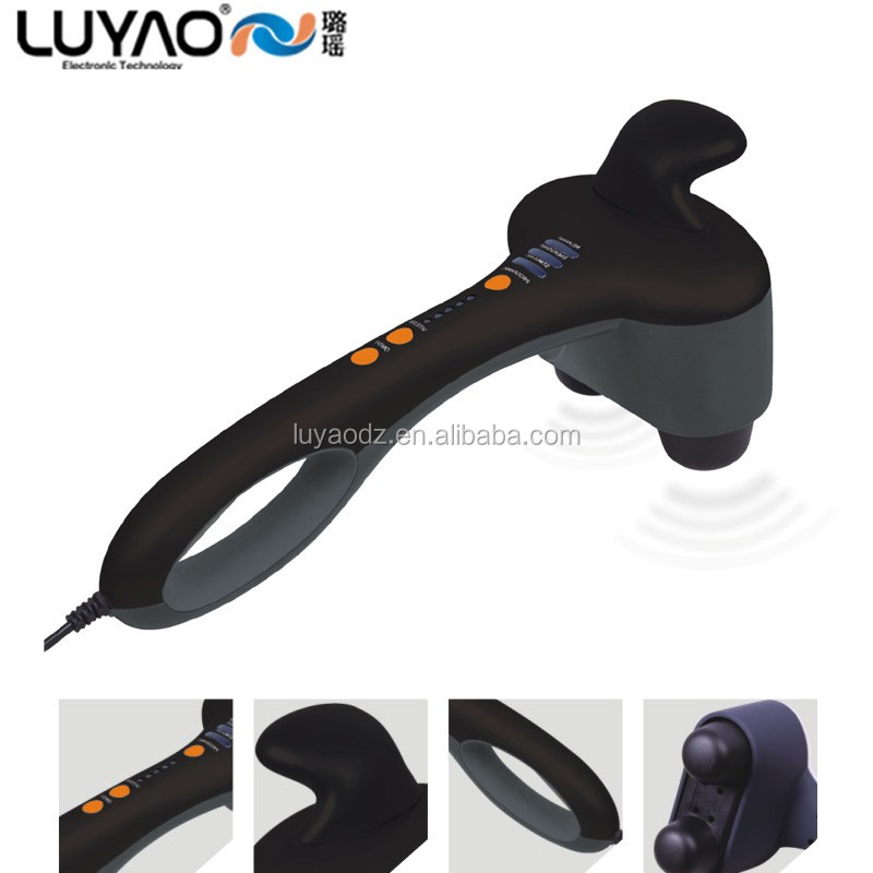 Professional massage equipment , tapping massage machine LY-606K