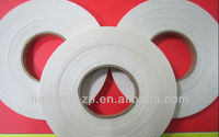 Double side hot adhesive tape free sample
