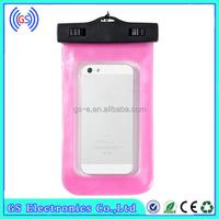 waterproof case for lg nexus 5,ip67 waterproof