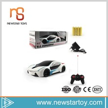 Alibaba whoelsale popular 1:16 durable rc toy car circuit from shantou